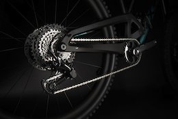 Where's the New XTR? 8 Questions With Nick Murdick, Shimano MTB Product Manager