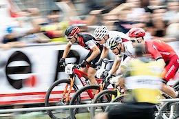 Pinkbike Primer - Nove Mesto World Cup XC 2019