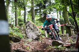 Photo Report & Results: French Cup Round 1 - Raon L'Étape