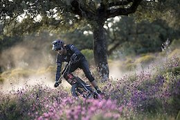 Video: Riding Spain's National Wonders