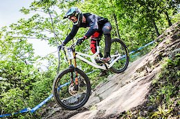 Video: Mountain Creek Pro GRT Race Recap