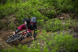 Video: BikePark Wales Gets 7 New Trails