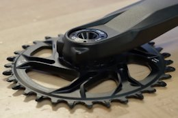 Video: Tech Talks - Direct Mount Chainring Install 101, Presented by Park Tool
