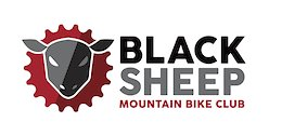 Blacksheep Mountain Bike Club Is In The Running for a $5000 Grant