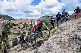 Race Recap: Endurama Cuenca