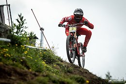 Pinkbike Primer - Everything You Need to Know Ahead of the Leogang World Cup DH