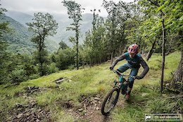 Study Suggests eMTBs Provide a Similar Workout to Regular Mountain Bikes Even Though They Feel Easier