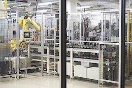 Shimano Invests $300m in Japan & Singapore Facilities to Increase Capacity
