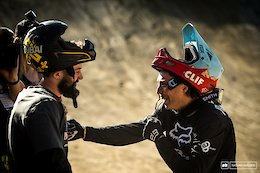 Video: Relive the Excitement of Red Bull Joyride & the Hunt for the Triple Crown