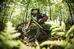 Race Report: Quebec Cup Round 2, Bromont