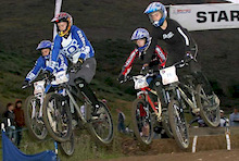 Moelfre 4x - enter now to save the event