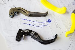 How Magura Tailor-Made Brakes For Loic Bruni