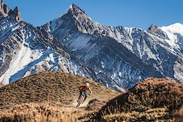MUST WATCH: RJ Ripper - Joey Schusler's New Film About Nepal's Fastest Rider