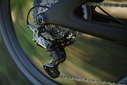 First Impressions: Riding Shimano's New XTR Components