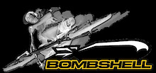 Kyle Strait To Ride Bombshell Wheels In '04