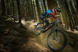 Race Report: Ireland's Enduro Cup & Ulster Enduro Championship
