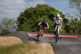 Velosolutions Global Announces New Pumptrack Directory Website