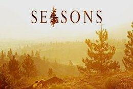 Full Video: Seasons - FREE Screening for 24 Hours [Now Finished]