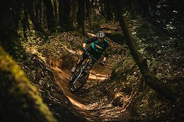 Video: Hunting Out Mexico's Finest Trails