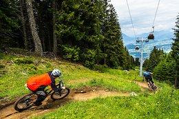 Destination Showcase: Innsbruck, Austria