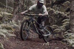 Video: Work, Dig, Ride & Repeat