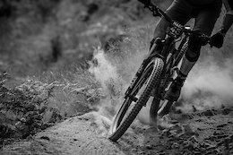 Race Report: 2018 North American Enduro Cup