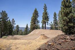 Snow Summit Bike Park Announces Trail Updates & Festival Details