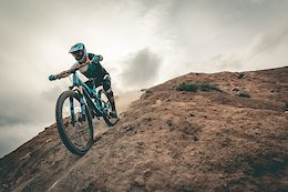 Video: Escaping The Daily Grind To The Mountains
