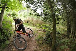 Is Exmoor Southern UK's Best Riding Spot?