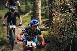 Race Preview: Kicking off the 2018 BC Bike Race