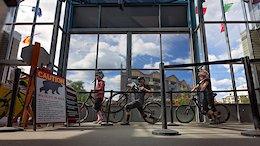 Race Recap: Phat Wednesday - Whistler Bike Park
