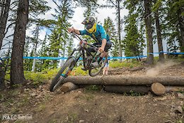 Details Announced for 2019 North American Enduro Cup in Kellogg, Idaho