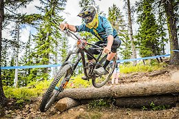 Race Report: The 2018 North American Enduro Cup