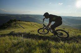 Video & Photo Epic: Matt Hunter Visits South Africa - Trail Hunter