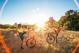 Ladies Bike Festival Announces Details for Sedona Event This Fall