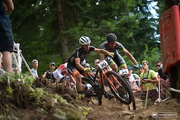 Pinkbike Primer: Everything you Need to Know Ahead of the Val di Sole XC World Cup