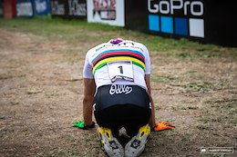 Photo Epic: XC Finals -  2018 Val di Sole World Cup