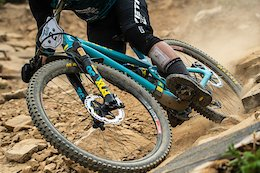 Race Report & Video: Keystone Big Mountain Enduro