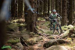 Race Report: Round 2 of the Polish Enduro Series - Szklarska Poręba