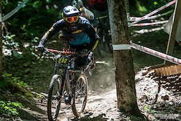 Race Report: B-Maaxx Cup Round 2, Bromont