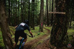 Video & Race Preview: A Tribe is Gathering - BC Bike Race 2019