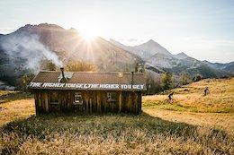 Destination Showcase: Sun Valley, Idaho