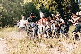 Celebrating Sweden's Vibrant Riding Culture at the 2018 Åre Bike Festival