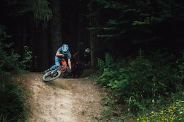 Video: The Perfect Day in Morzine