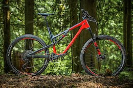 Review: Rocky Mountain Thunderbolt Carbon 70