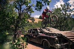 Destination Showcase: Colorado
