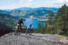 Destination Showcase: The Thompson-Okanagan, British Columbia