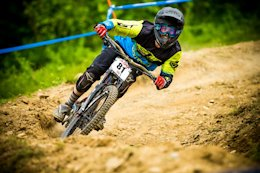 GT Announces Presenting Partnership with Fox US Open of Mountain Biking