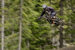 Video: Stories from the Builders of 3 of Whistler's Iconic Trails