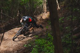 Video: In 'Straight Outta PG' Kyle Norbraten Returns to the Trails He Learned to Party On